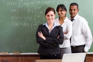 Eleven Plus Mock Exams and courses