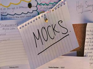 GL & CEM Mock Exams 11 plus