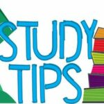 Study Tips for 11+ Exams GL & CEM