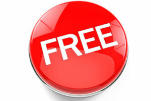 Free Study Ideas for exams