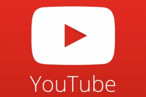 123Tutors Youtube videos