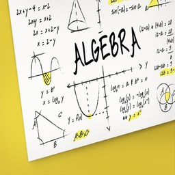 Algebra 11+ & SATs Questions