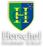 Herschel Grammar School 11 plus