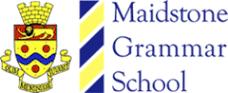 Maidstone Grammar Schools