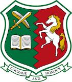 Tonbridge 11+ Entrance Exams