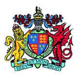 King Edwards VI Grammar School